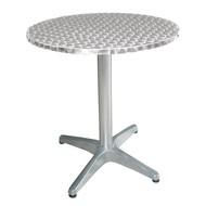 Overige tafels