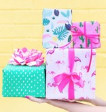 WRAP YOUR GIFT
