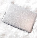 SPARKLE IN SILVER (hard cover) - Limited edition