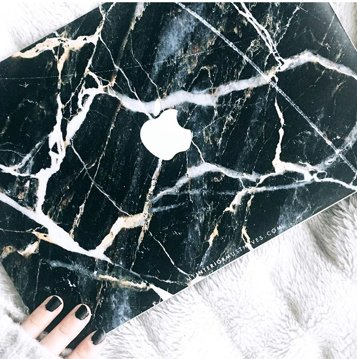 MAJESTIC MARBLE (duo set)