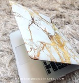 ROYAL MARBLE (hard cover)