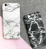 NATURE MARBLE