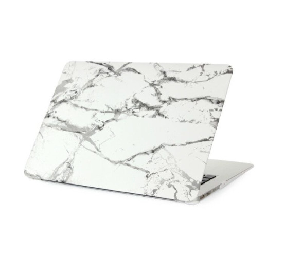 NATURE STONE MARBLE (hard cover)