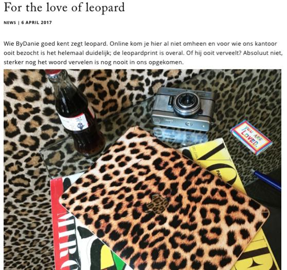 Press originele cadeautjes musthaves en interieur for Interieur accessoires online