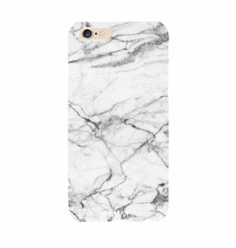 NATURE MARBLE - MIM (phone case)