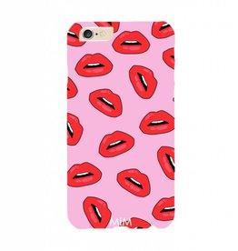KISS KISS - MIM (phone case)