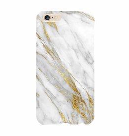 GOLDEN RUSH - MIM (phone case)