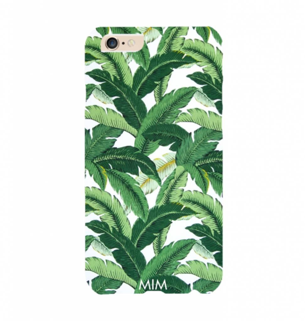 LOCO BANANA - MIM (phone case)