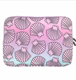 MERMAID SHELLS (sleeve) - MIM