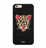 PUMA POWER - MIM AW/17 (phone case)