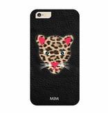 PUMA POWER - MIM AW/17 (phone case)