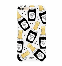 LET'S POP IT - MIM PARTY COLLECTION (phone case)