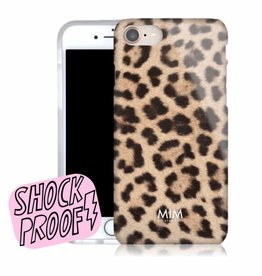 PROUD PANTHER - MIM BUMPER CASE (shockproof)