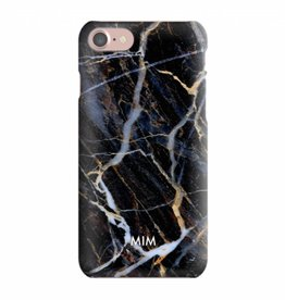 MAJESTIC MARBLE - MIM (phone case)