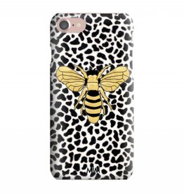 SPOTTY BEE - MIM PARTY COLLECTION (phone case)
