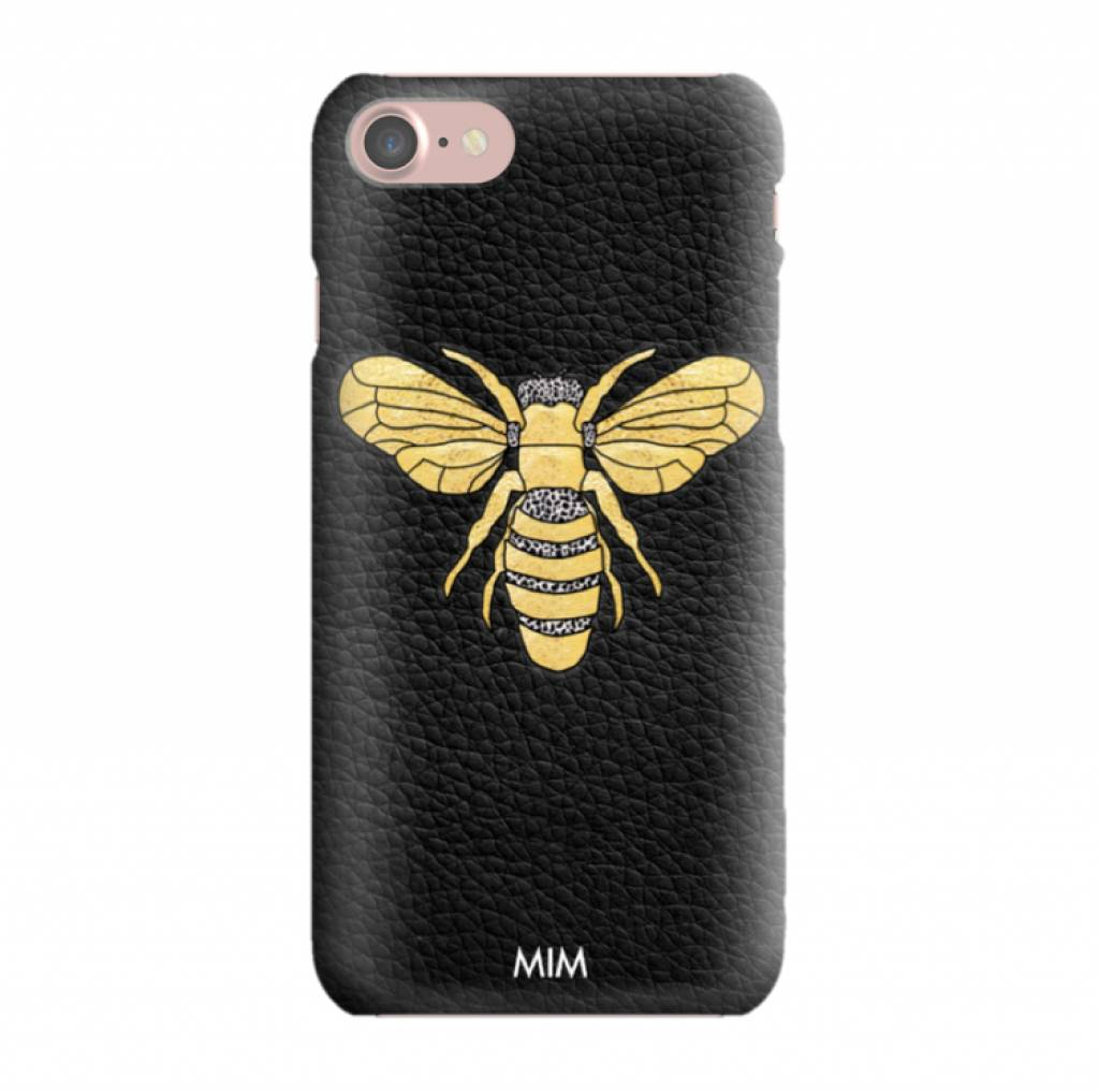 QUEEN BEE - MIM PARTY COLLECTION (phone case)