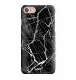 DARK AND STORMY - MIM AW/17 (phone case)