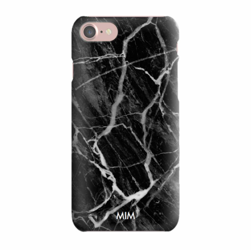 DARK AND STORMY - MIM AW/17 (phone case)