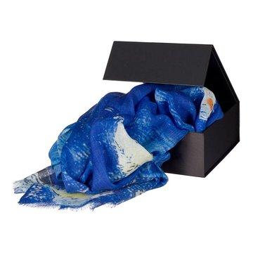 Sjaal - Vincent van Gogh
