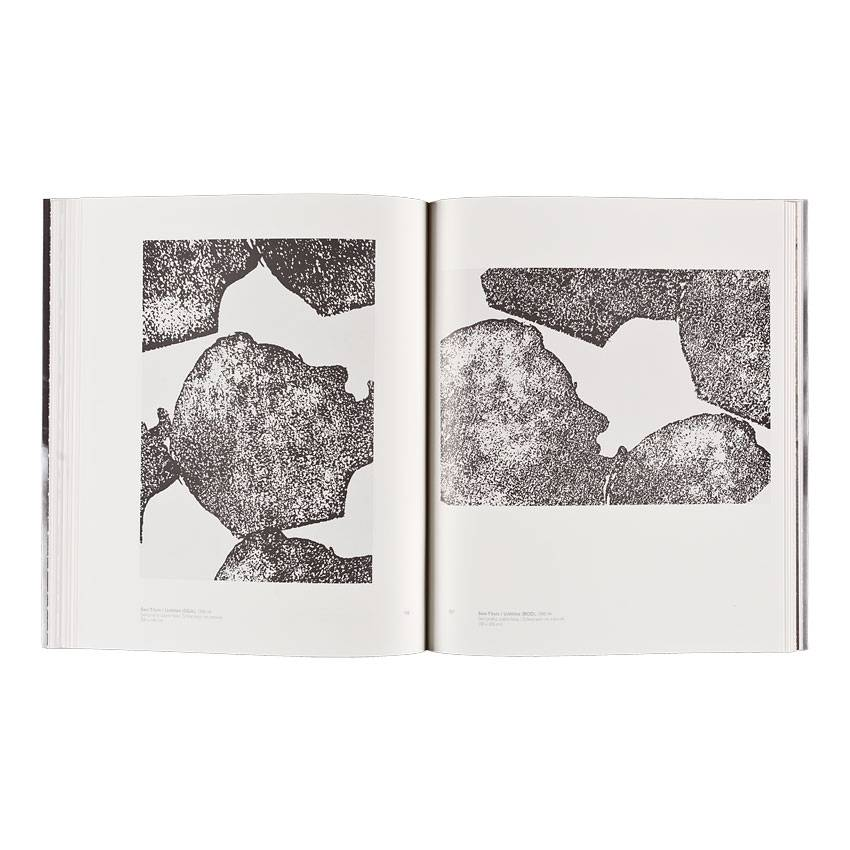 JULIA VENTURA - MARCAR IMPRIMIR EXPOR - MARKED PRINTED EXPOSED - 1982-2003