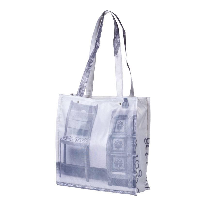 Bag 'DOBB 5'