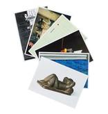 Lespakket 'Filosoferen met beelden'