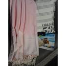 Call it Fouta! hamamdoek Fines soft pink
