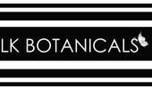 LK Botanicals
