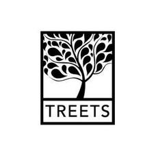 Treets