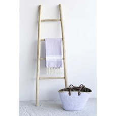 Call it Fouta! hamamdoek Robuste lilas