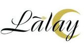 Lalay