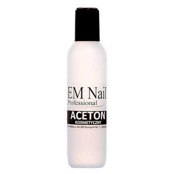Aceton 600 ml