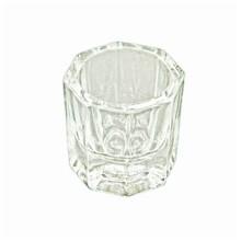 Acryl glaasje