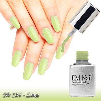 Lime nr 134 (5ml)