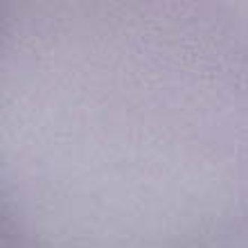 Acryl color nr 511  5 gr