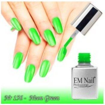 Neon Green nr 156 (5ml)
