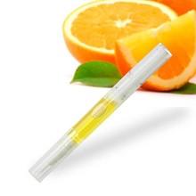 Nagelriem olie Pen 7ml Sinaasappel
