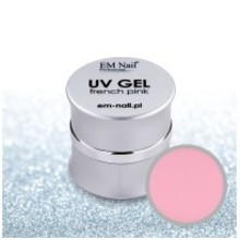 UV Gel pink 5 ml 1403