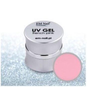 UV Gel french pink 5 ml 1403