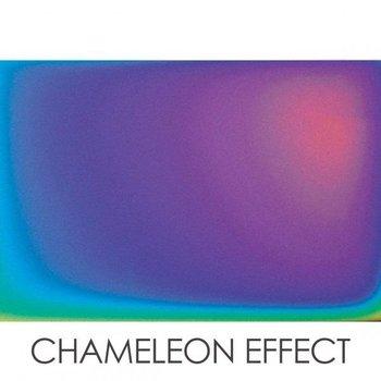 Chameleon Effect NIEUW!