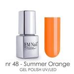 Summer Orange nr 48 (5ml)