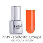 Fantastic Orange nr 49 (5ml)