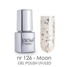 Moon nr 126 (15ml)