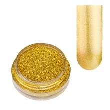 Vintage Gold Effect NIEUW!