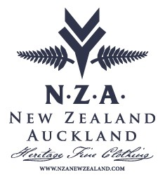 nza new zealand auckland john stevens casual business wear. Black Bedroom Furniture Sets. Home Design Ideas