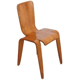 Pieck Bambi Chair