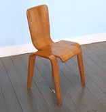 Bambi Chair by Han Pieck