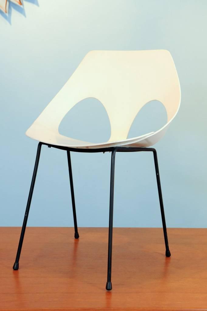 ... Jason Chair by Carl Jacobs ... & Jason Chair by Carl Jacobs -