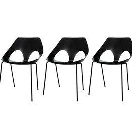 Jacobs Jason Chair