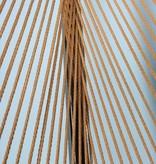 Harp Stoel van Jorgen Hovelskov